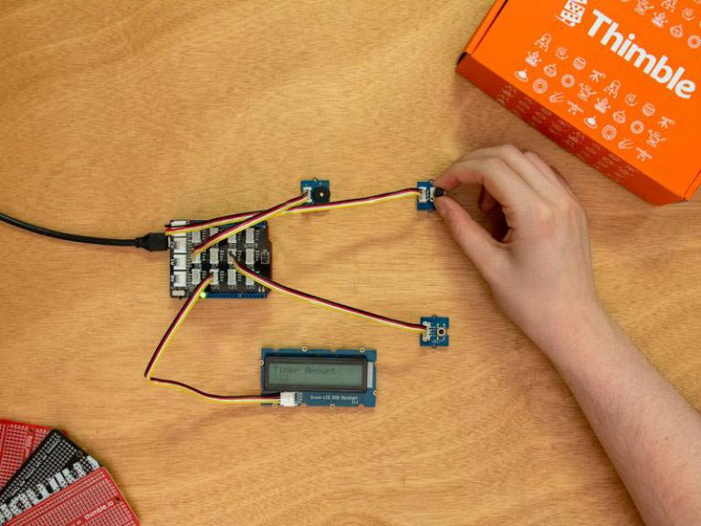 stem projects for kids